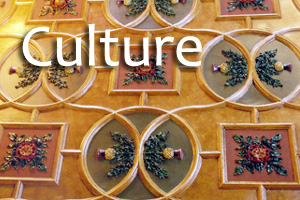 Culture page