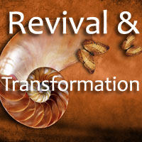Revival and Transformation link