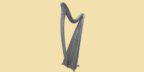 The Belfast Society Harps link