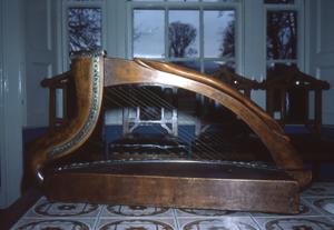 A Harp by Glen