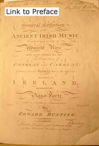 Link to 1796 Preface