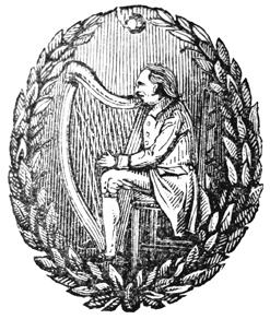 O'Neill engraving